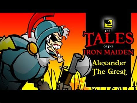 Book report of alexander the great