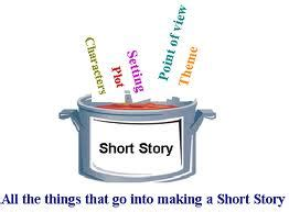 Uses and abuses of internet short essay