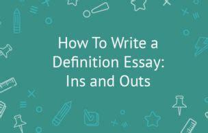 Dissertation Abstract - English