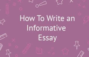How To Write An Abstract For Your Dissertation English